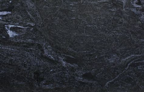 blue granite countertops for one of a