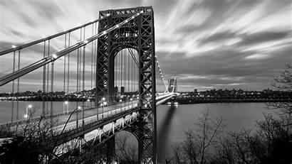 Bridge Monochrome Wallpapers Resolution 4k Laptop Backgrounds