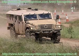 Sherpa Renault : sherpa 3 renault trucks defense wheeled armoured vehicle personnel carrier mine protected multi ~ Gottalentnigeria.com Avis de Voitures