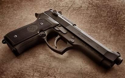 Gun Wallpapers Cool Desktop Revolver Guns 1080p