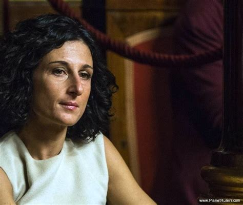 Agnese Landini, First Lady of Italy | Current Leader