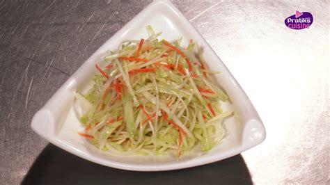 cuisiner des nouilles chinoises comment cuire des pates chinoises 28 images nouilles