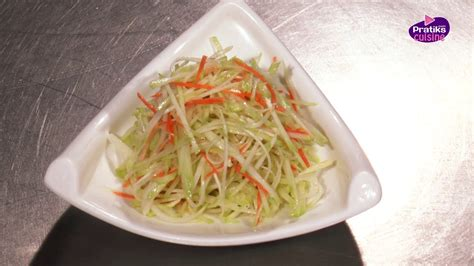 comment cuisiner une dorade cuisine chinoise comment cuisiner une salade de chayotte