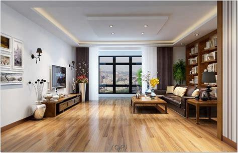 ceiling ideas for living room 21 ceiling ideas living room ceiling ideas of living room cbrnresourcenetwork com