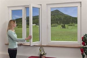 Fenster Von Innen Beschlagen Was Tun : kunststoff fenster wei ~ Markanthonyermac.com Haus und Dekorationen