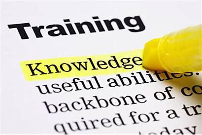 Director Admin Trainings Training Organize Throughout Educational