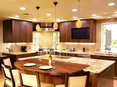 kitchen islands with seating for 4 kitchen island seating kitchen island with a seating space