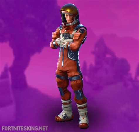 fortnite mission specialist outfits fortnite skins