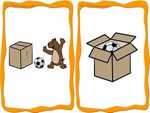 Between Preposition Clipart | www.pixshark.com - Images ...