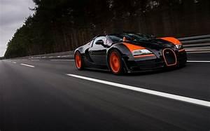 Bugatti Veyron Cost 6 Cool Hd Wallpaper ...