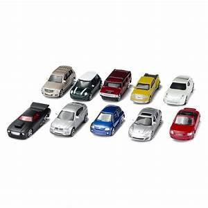 Petite Voiture Enfant : 10 petites voitures en m tal la grande r cr vente de ~ Melissatoandfro.com Idées de Décoration