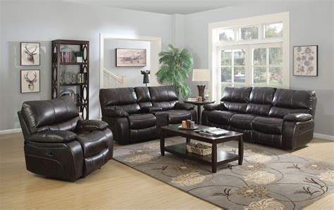 Willemse Dark Brown Reclining Living Room Set From Coaster. Advanced Basements. Man Basement Ideas. Country House Plans Basement. Finishing A Basement Ideas. Basement Waterproofing Milwaukee Wi. Basement Bathroom Floor. Basement Waterproofing Pennsylvania. Basement Stained Concrete