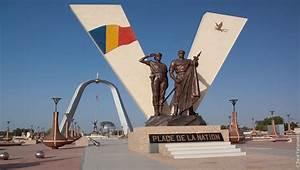 Casino N'Djamena