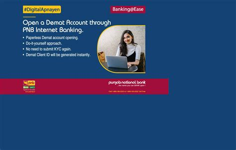 Employee discount, free lunch or. Punjab National Bank Internet Banking