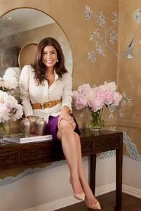 Natasha Baradaran's New Jewelry-Inspired Furniture ...