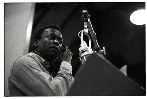 Miles Davis Documentary to Premiere at Sundance Film ...