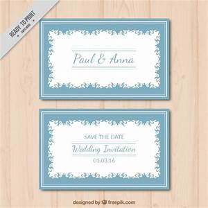 elegant wedding invitation vector free download With elegant wedding invitations eps