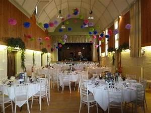 Weddings - Tewin Village Memorial Hall
