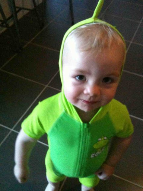 Erin And Olivers Story Reflux Infants Support