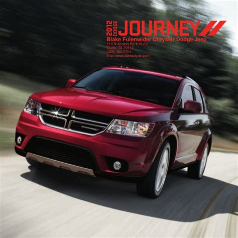 2012 Dodge Journey For Sale Tx  Dodge Dealer Near Fort Worth. Mississippi College Financial Aid. Who Needs Hazwoper Training Insurance In Md. What Are Private Equity Funds. Paypal Apply Credit Card Mil Star Credit Card. Advanced Pricing Agreements Texting A Kiss. Basement Moisture Problems Cheap Roll Labels. Woods Valentine Mortuary Toledo Dental Clinic. Masters Degree In Public Administration