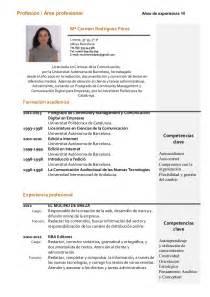 curriculum vitae doc curriculumvitae mc doc