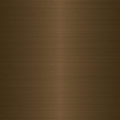 glass cookie polished brushed bronze texture 09837