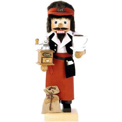 unusual nutcrackers 1000 images about nutcrackers on al capone