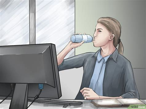 Bicchieri D Acqua Al Giorno by Come Bere Otto Bicchieri Di Acqua Al Giorno Wikihow
