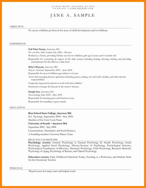 Resume Resume Exles by Bullet Points Resume Entrancing Resume Template With