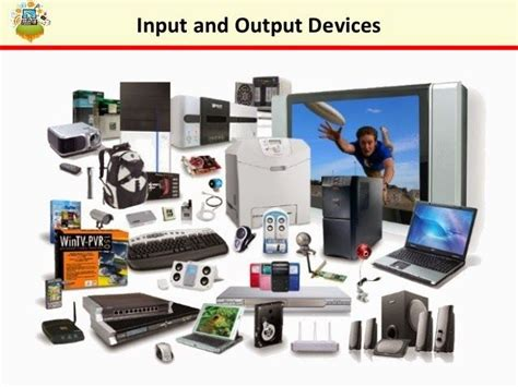 The 25+ Best Output Device Ideas On Pinterest