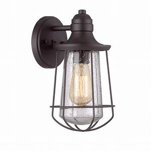 Outside light fixtures lowes as outdoor flood lights
