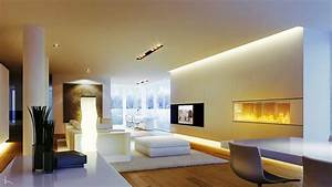 36 Living Room Lighting Plan, 25 Pop False Ceiling Designs