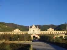 Certosa Di Calci Orari Costo Ingresso by La Certosa Di Calci A Pisa