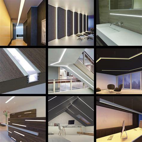 tetris stackable led desk l nz led decor 28 images d 233 coration lumineuse pour