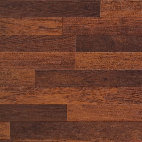 porcelain bathroom tile ideas things to consider while installing wooden flooring