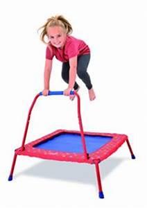 Trampolin Für Kinderzimmer : trampolin kaufen top vergleich und ratgeber ~ Frokenaadalensverden.com Haus und Dekorationen
