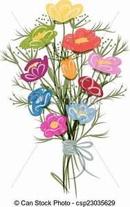 Bilder Blumen Kostenlos Downloaden : blumen blumenstrau skizze design dein ~ Frokenaadalensverden.com Haus und Dekorationen