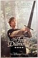 The Four Diamonds (TV) (1995) - FilmAffinity