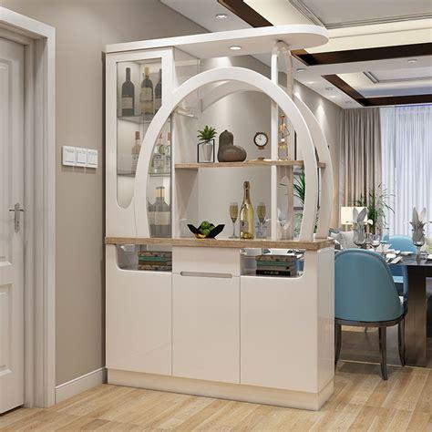 model partisi ruangan murah viewable banget
