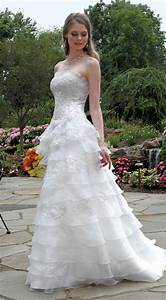 bridal gown outlet new jersey picture ideas references With wedding dresses nj outlet