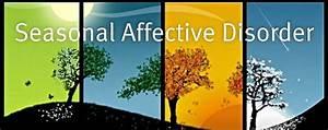 Seasonal Affect... Sad Disorder Quotes