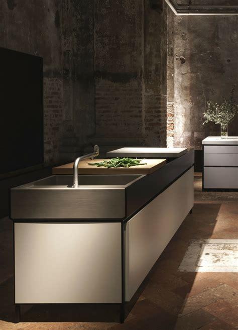 ideen f 252 r die renovierung 7 moderne k 252 chen mit kochinsel als inspiration kitchen k 252 che