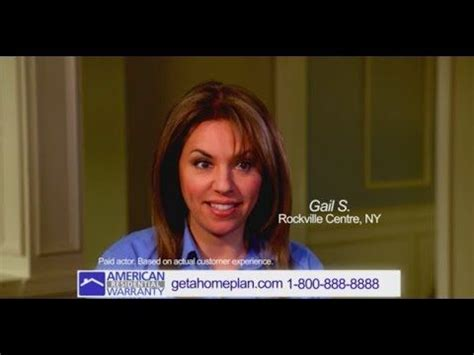 american residential warranty commercial 17 best images about valerie bittner tv commercial actor on pinterest emotional abuse about