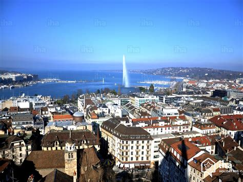 Lake Geneva Boat Rental Deals by Switzerland Rentals On A Boat For Your Vacations With Iha