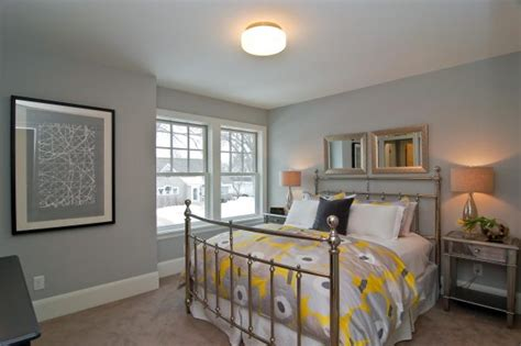 3 most attractive choices of color carpet goes with gray