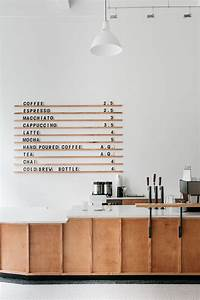 Best 25+ Cafe counter ideas on Pinterest