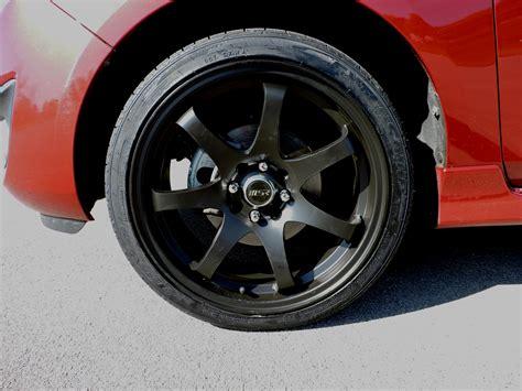 Toyo Extensa Hp All-season Tire Review » Autoguide.com News
