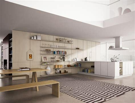 mouvement cuisine tapis de cuisine de tout type confort et ambiance
