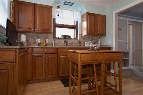 small kitchen remodel elmwood park il  kitchens