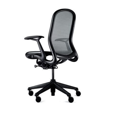 siege knoll chadwick fauteuil de bureau knoll